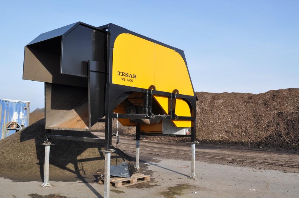 Tesab VS 1200