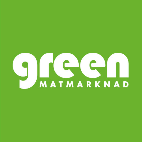green-logo-ruta
