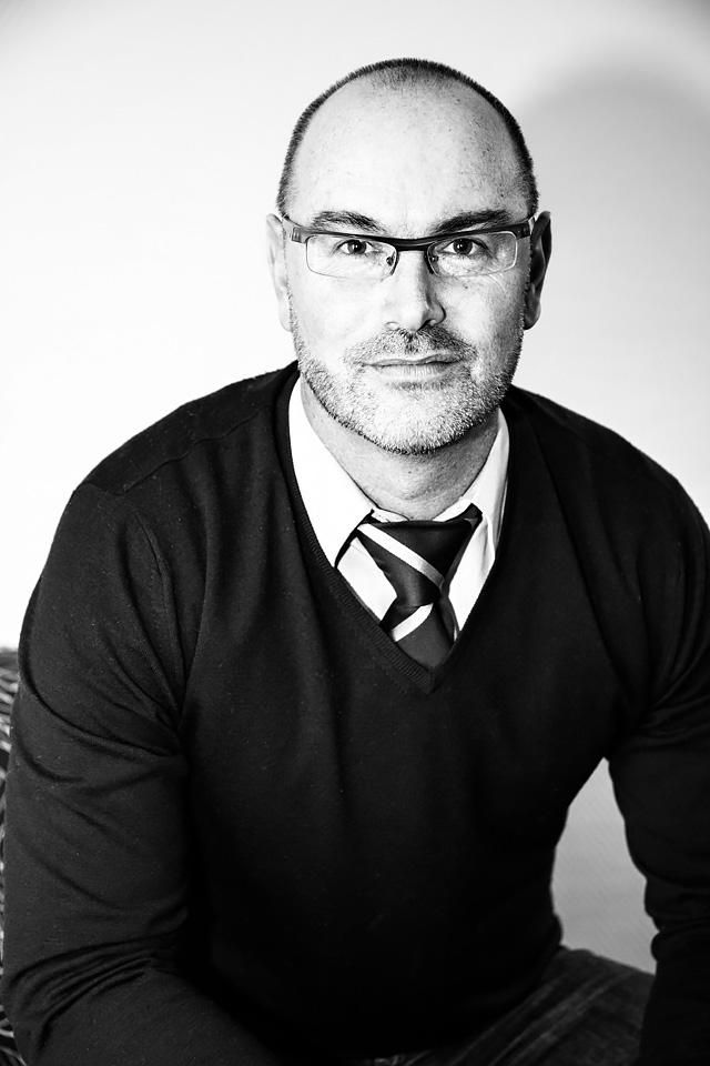 Personalfoton 3gamma, av Peter Berglund, Bullit reklambyrå